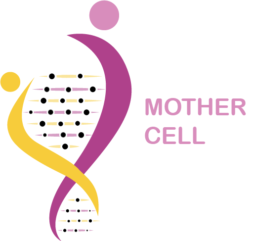 Mother Cell